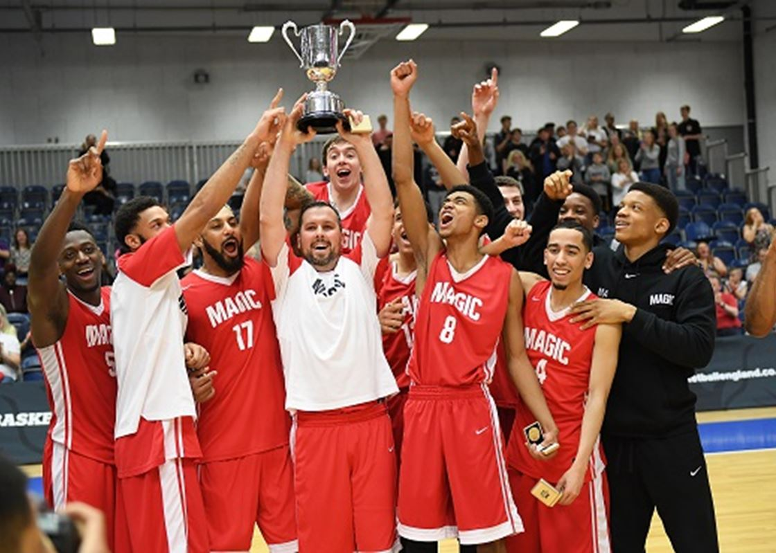 fbc523140e96e Over 600 teams across England compete in the NBL leagues and cup