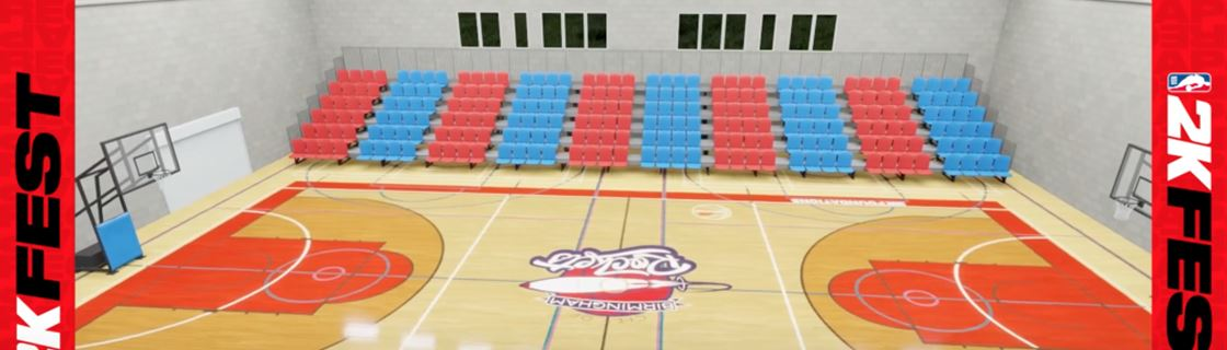 2k Foundations Funding Issued To Birmingham Based Jr Nbl Club Basketball England