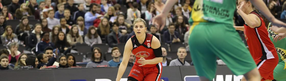 568dc66b88 wbbl. The Womens' British Basketball League ...