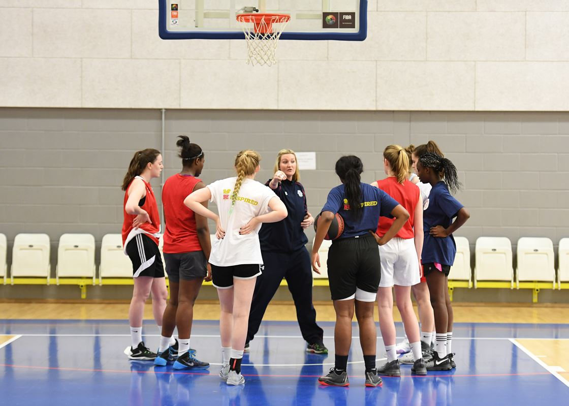 good best wholesaler latest discount Coach | Basketball England